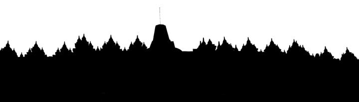Borobudur-5